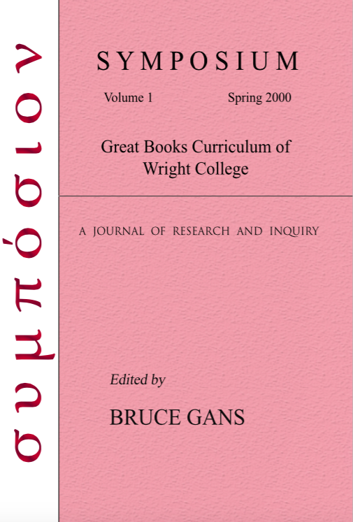 http://blogs.ccc.edu/wright/ngb/wp-content/uploads/2017/03/Wright-Great-Books-Symposium-Journal-Issue-2000.pdf