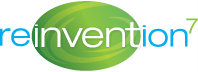 reinvention7_logo