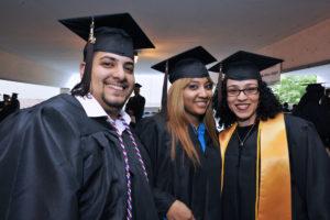 Grad.Wright Grads 2012